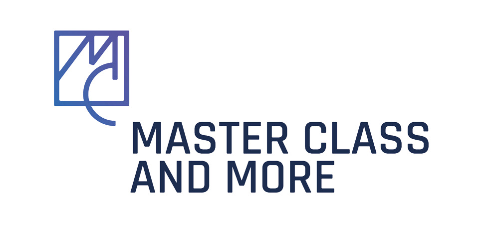 Master Class And More